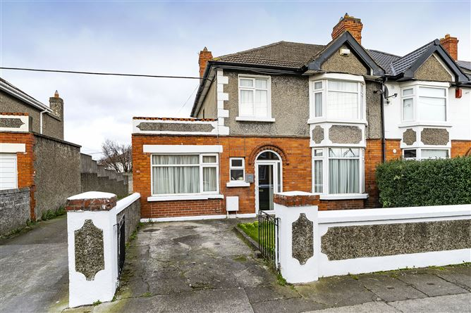 Main image for 9 Jamestown Road, Inchicore, Dublin 8