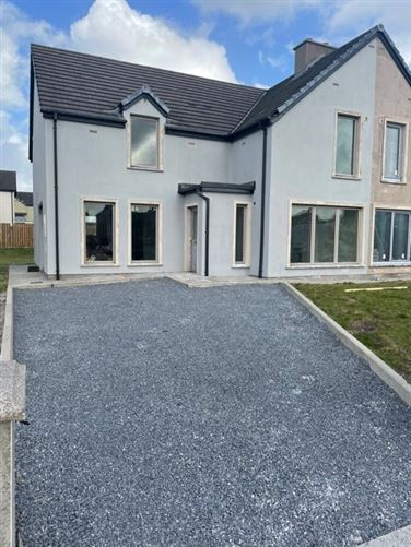 Main image for 20 Lighthouse Village , Fenit, Kerry