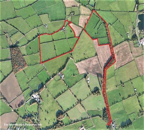 Main image for Ballyvadin, Annesgift, Fethard, Tipperary
