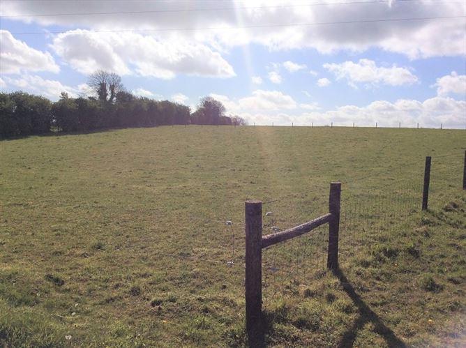 Main image for Drumree, Drumree, Meath