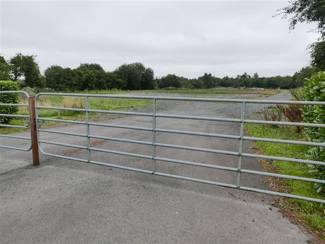 Main image for Kilbride, Portarlington, Laois