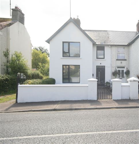 Main image for Newtownbulter Road, Clones, Monaghan