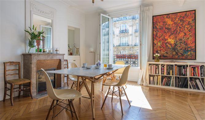 Main image for La Vie d'Artiste,Paris,Île-de-France,France