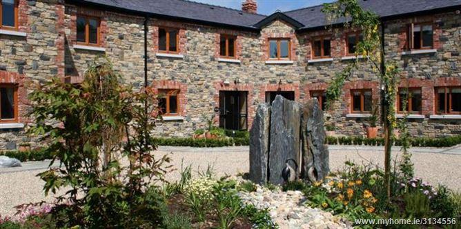 Main image for Decoy Cottages ,Navan, Meath