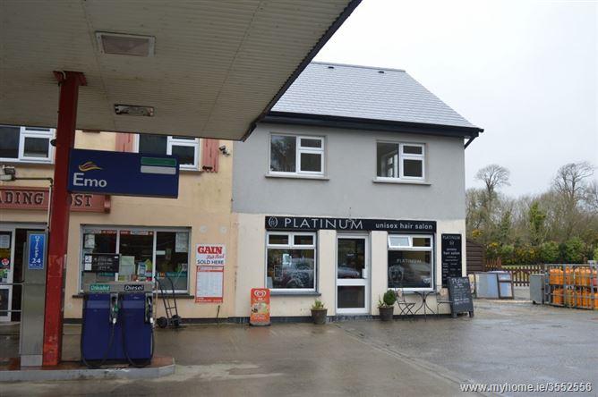 Ballinamona, The Ballagh, Enniscorthy, Wexford