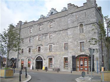 Photo of 21 Stonecourt, The Square, Roscommon, Roscommon