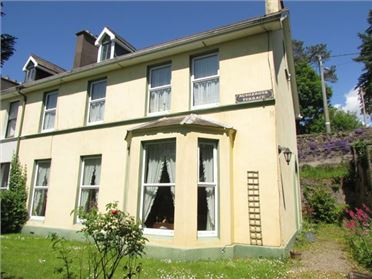 Photo of 1 Rushbrooke Tce, Rushbrooke, Cobh, Cobh, Cork