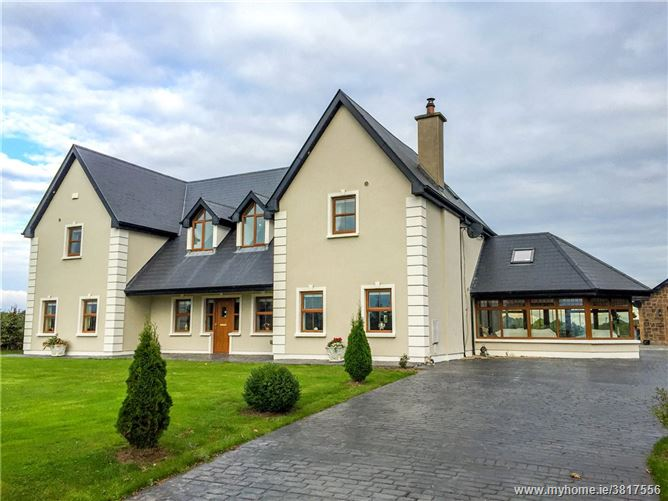 Clougherailly, Loughmore, Templemore, Co. Tipperary, E41 FH02