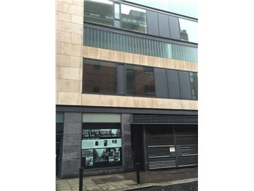 Photo of 3 Liberty Corner, Foley Street, North City Centre, Dublin 1
