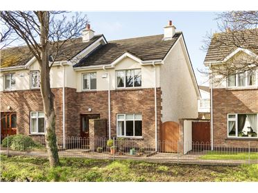 Photo of 4 Whitechurch Stream, Whitechurch Road, Rathfarnham, Dublin 14