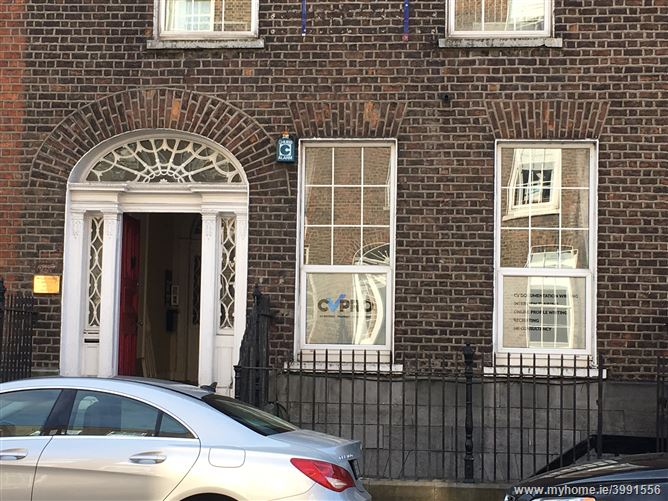 73 O'Connell St (Ground floor), Limerick City