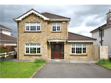 Photo of 31 The Meadows, Ballyjamesduff, Cavan