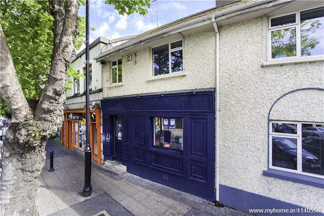 41 Main Street, Swords, Co. Dublin