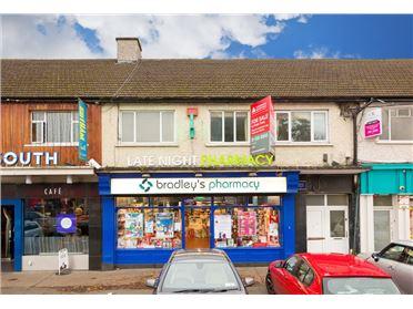Photo of 5 Lower Kilmacud Road &  Allen Park Lane , Stillorgan , Dublin 18