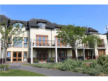 Photo of 2A Maryfield Court, Naas, Co. Kildare