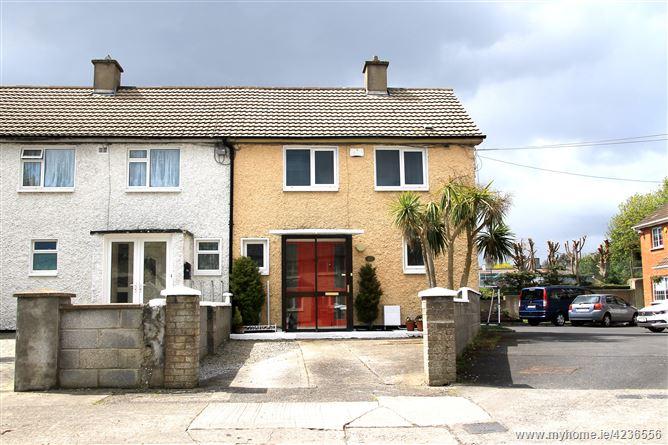 23 Thornville Road, Kilbarrack, Dublin 5