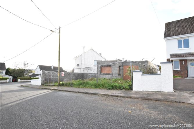 82A Norward Park, Cobh, Co. Cork, Cobh, Cork