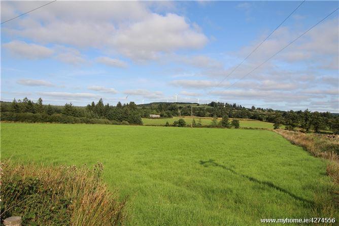 Cragg, Abbeyfeale, Co. Limerick, V94 X0X8