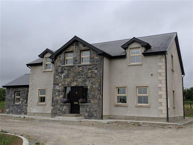 Main image for Behamore, Cloughjordan, Nenagh, Tipperary