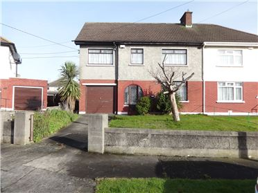 Photo of 53 Sycamore Park, Glasnevin,   Dublin 11