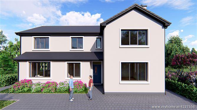 Main image for Cloughduv, Cloughduv, Cork