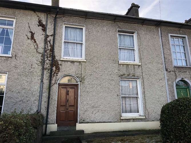 Main image for 4 South Terrace, Dungarvan, Waterford