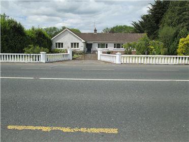 Photo of Greenore, Pollerton Little, Castledermot Road, Carlow Town, Carlow