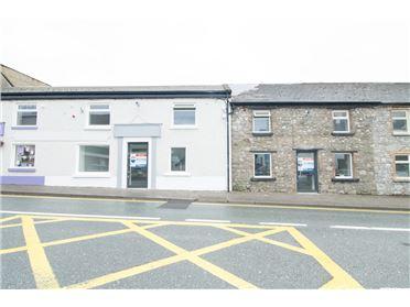 Main image of 6 New Row, Naas, Kildare
