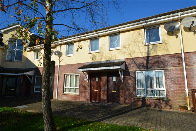 12 Clos Cormac,Saltown, Dundalk, Louth