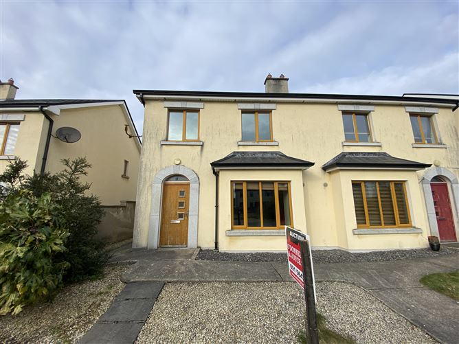 Main image for 17 Oakport, Cootehall, Roscommon