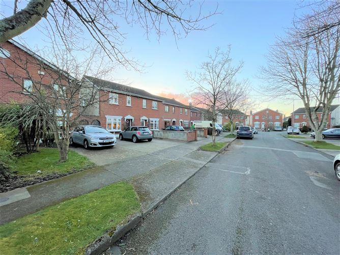 Main image for Woodlands , Celbridge, Kildare