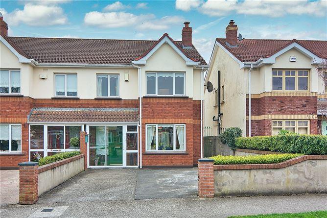 Main image for 6 Westbury Avenue,Lucan,Co. Dublin,K78 V5W5