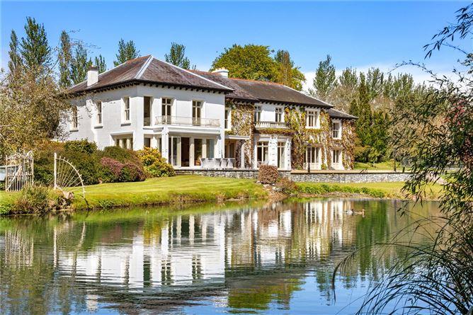 Main image for Kilcreene Lodge,Kilkenny,R95 VKA4
