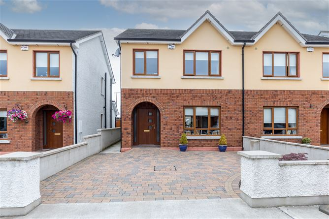 Main image for 65 Allenwood, Tullyallen, Louth