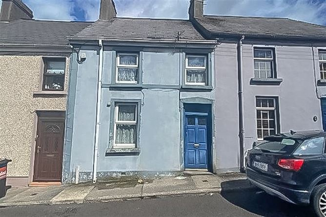 Main image for 11 Clashrea Place, Lower Yellow Road, Co. Waterford