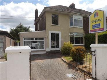 114 Greenwood Estate, Togher,   Cork City