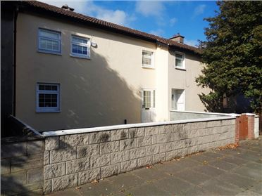 3 Knowth Court, Poppintree, Dublin 11