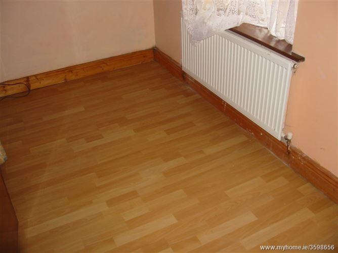 Bogmount abbeyfeale limerick for Laminate flooring limerick