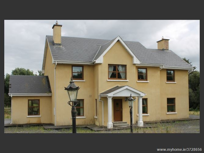 Longorchard, Templetuohy, Thurles, Tipperary