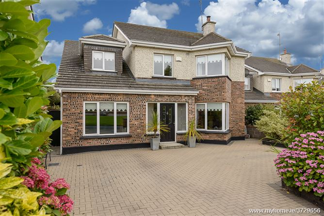 77 Betaghstown Wood, Eastham Road, Bettystown, Meath