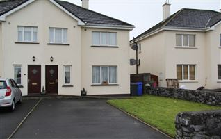 46 Coole Haven, Gort, Galway