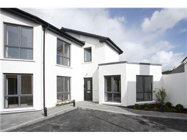 Photo of 3 Hawthorn Close, Hawthorn Avenue, East Wall, Dublin