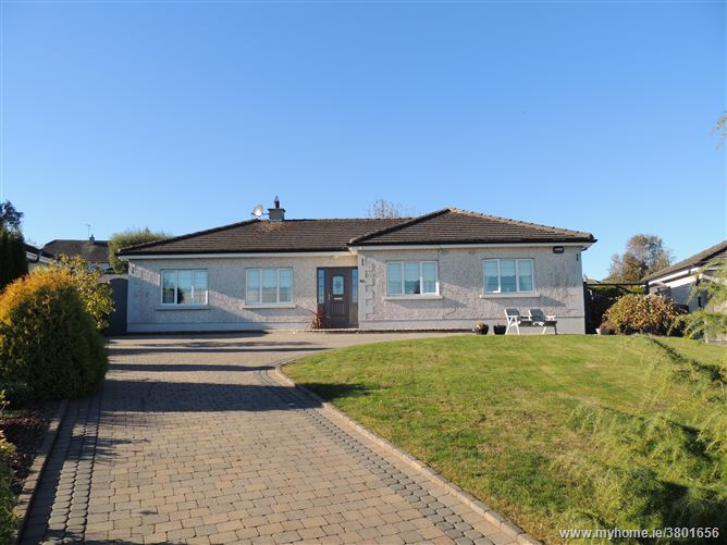 39  Keatingstown, Wicklow, Wicklow