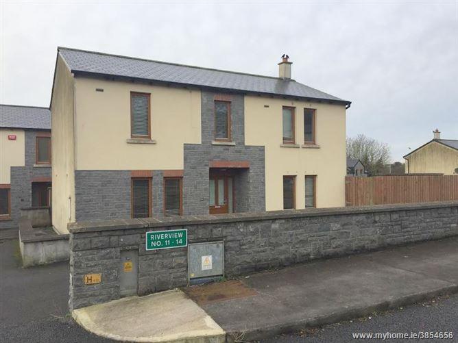 Photo of 14 Riverview, Mill Road , Slane, Meath
