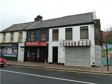 Photo of 35a Main Street, Arklow, Co Wicklow