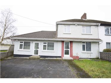 Photo of 21 Dromawling Road, Beaumont, Dublin 9