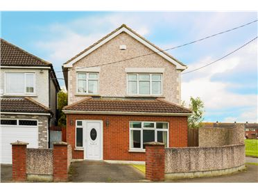 Photo of 9A Foxfield Green, Raheny,   Dublin 5