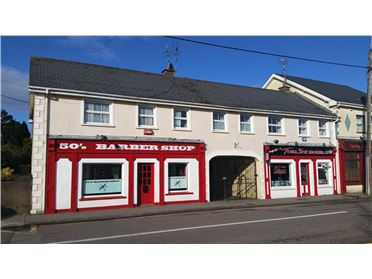 Photo of 1-4 The Court, Main Street, Carrigtwohill, Co Cork