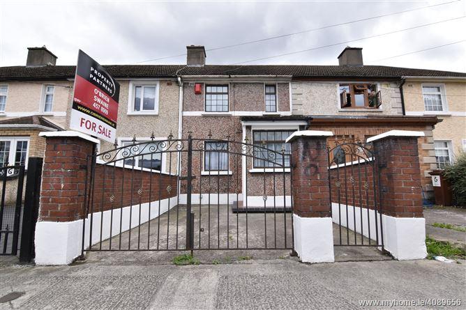 Photo of 59 Muskerry Road, Ballyfermot, Dublin 10