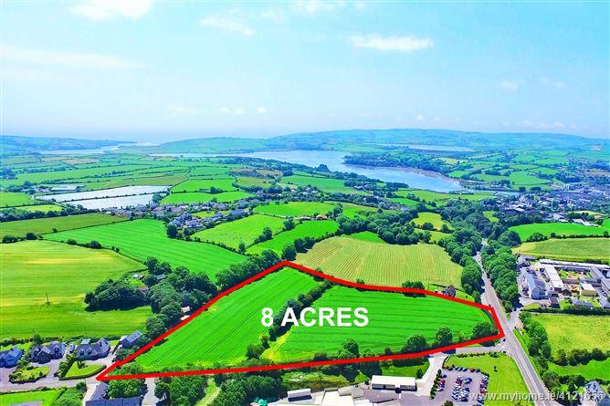 Photo of Gallanes, Clonakilty, Cork